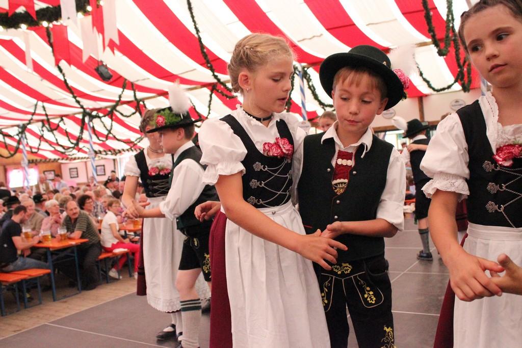 20140713-volksfest-auftritt-011