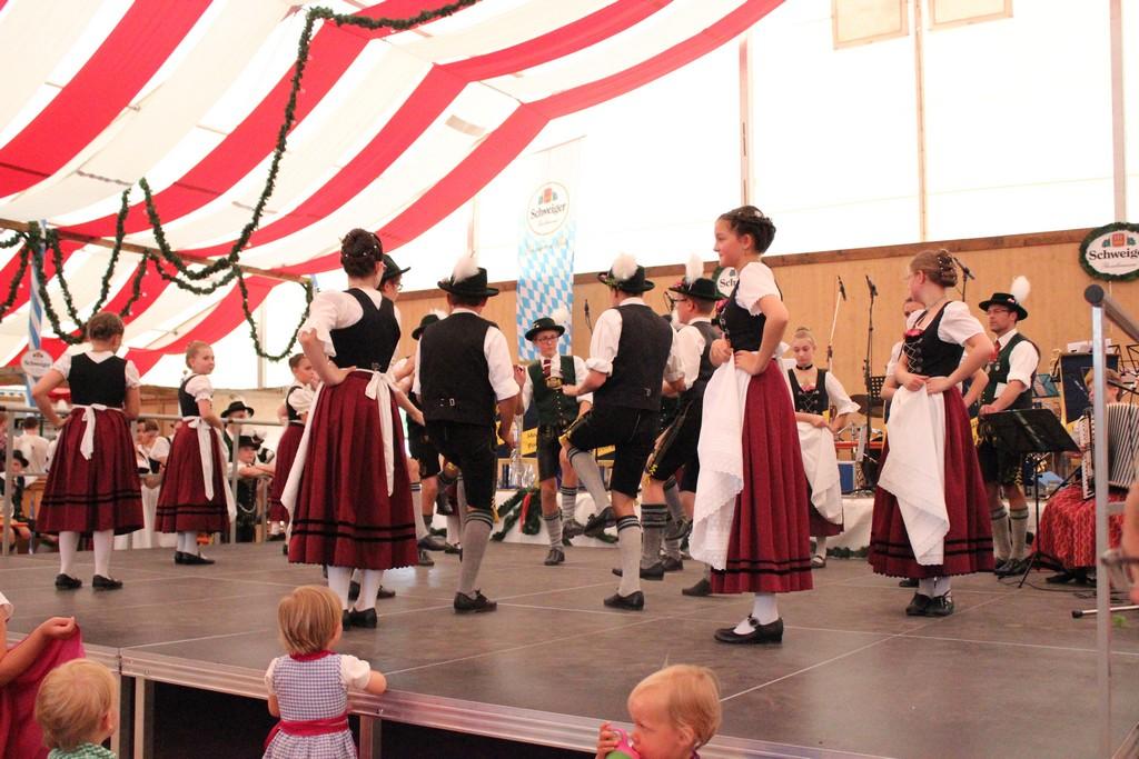 20140713-volksfest-auftritt-013