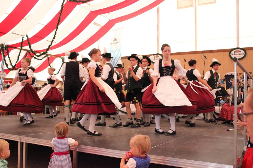 20140713-volksfest-auftritt-014