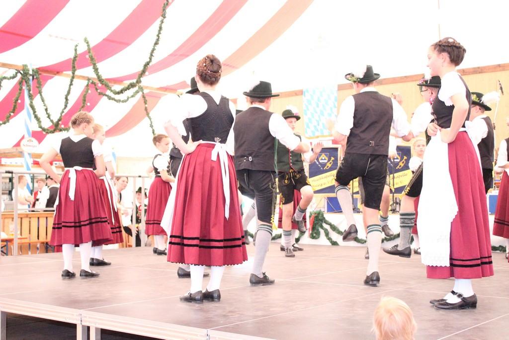 20140713-volksfest-auftritt-015