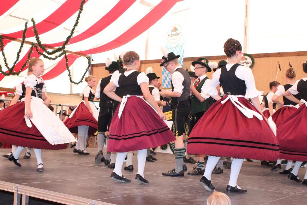 20140713-volksfest-auftritt-016