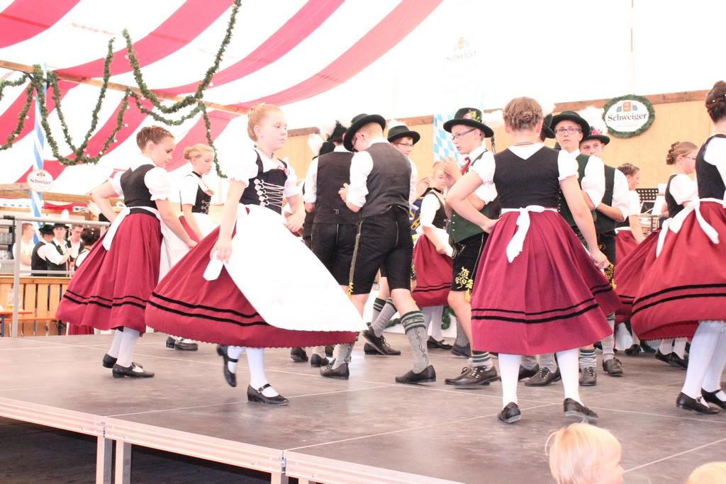 20140713-volksfest-auftritt-017