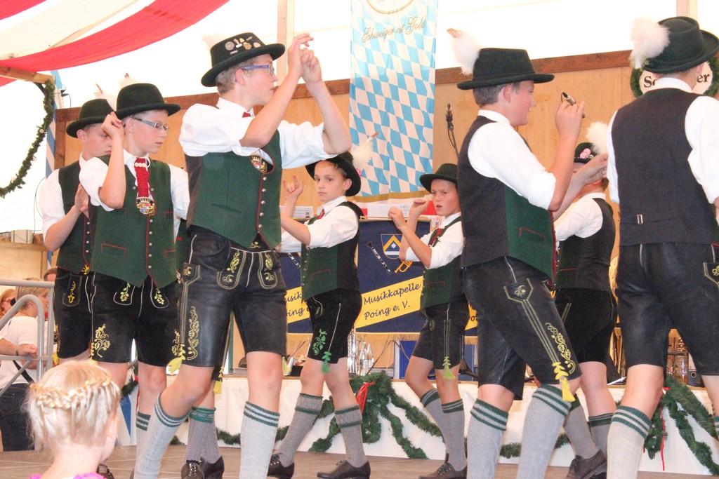 20140713-volksfest-auftritt-019