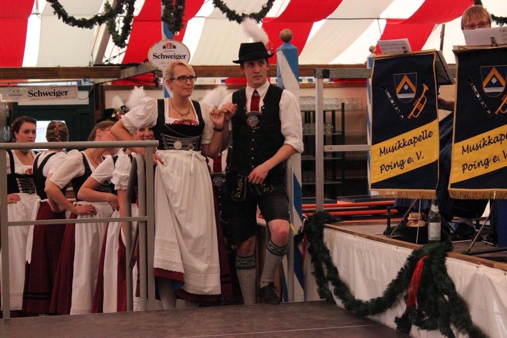 20140713-volksfest-auftritt-022