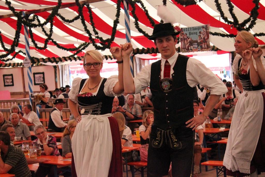 20140713-volksfest-auftritt-023