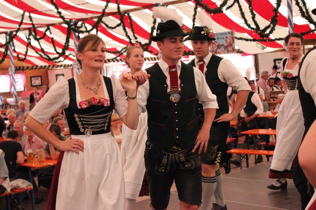 20140713-volksfest-auftritt-024