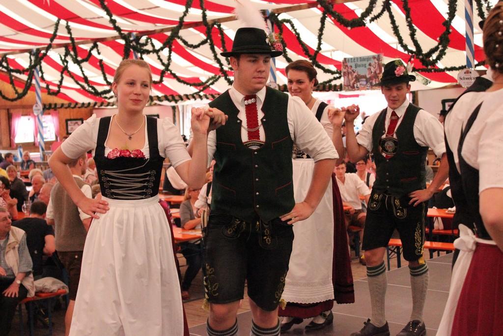 20140713-volksfest-auftritt-025