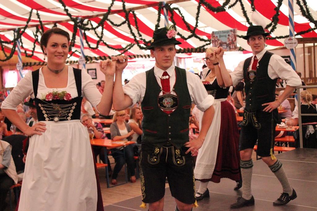 20140713-volksfest-auftritt-026