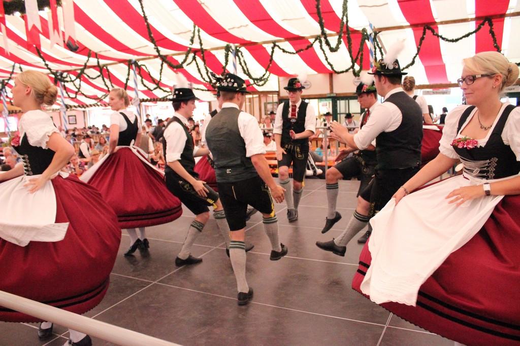 20140713-volksfest-auftritt-027