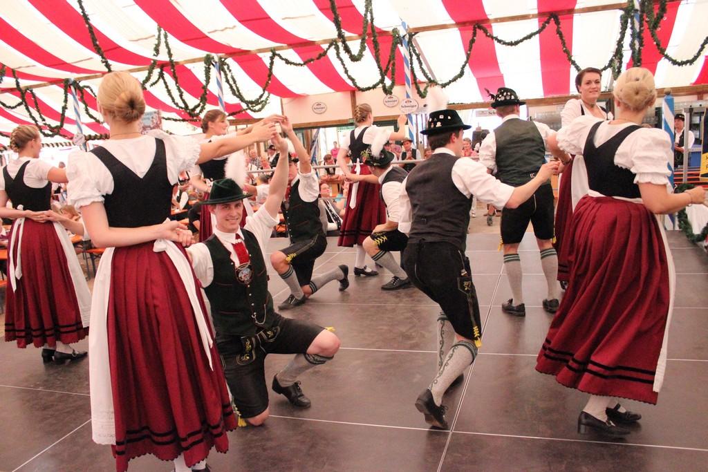 20140713-volksfest-auftritt-028