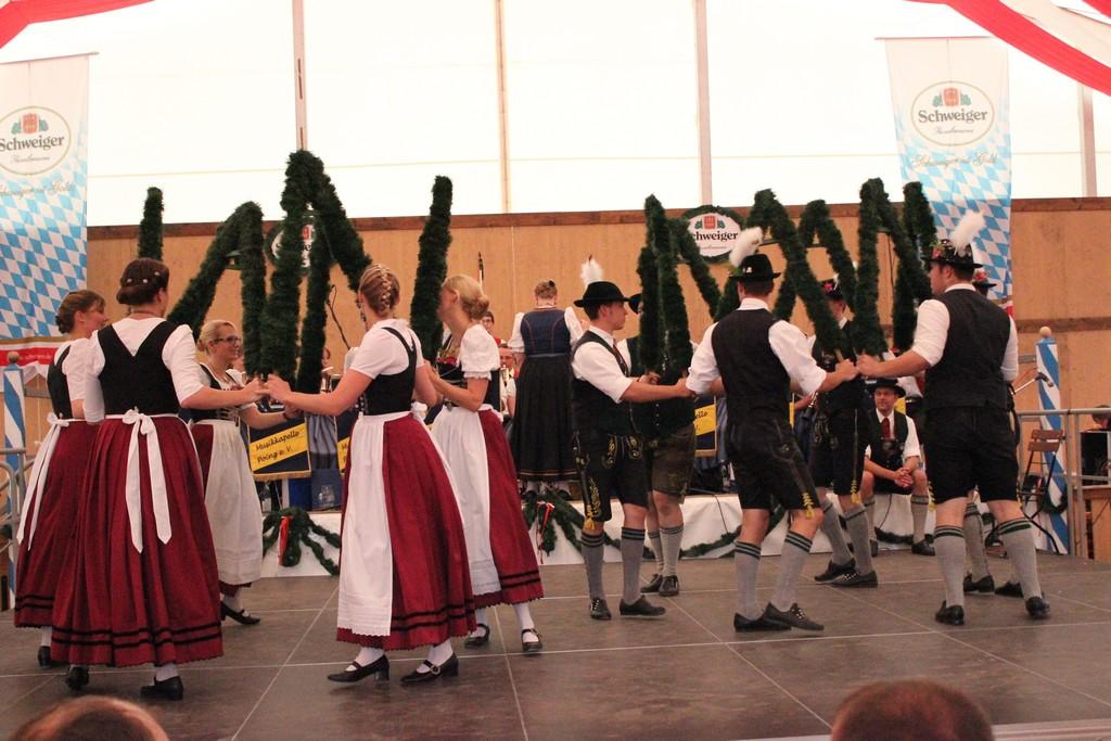 20140713-volksfest-auftritt-029