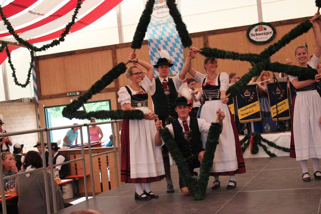 20140713-volksfest-auftritt-031