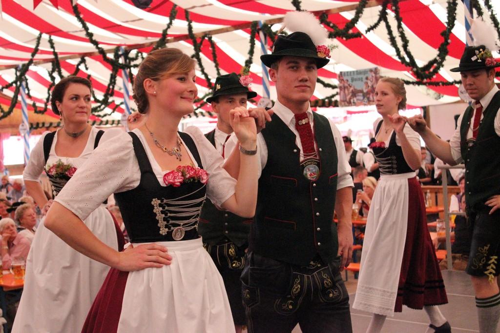 20140713-volksfest-auftritt-032