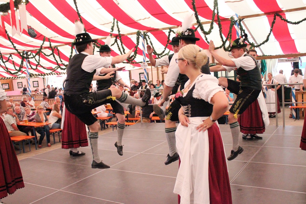 20140713-volksfest-auftritt-033