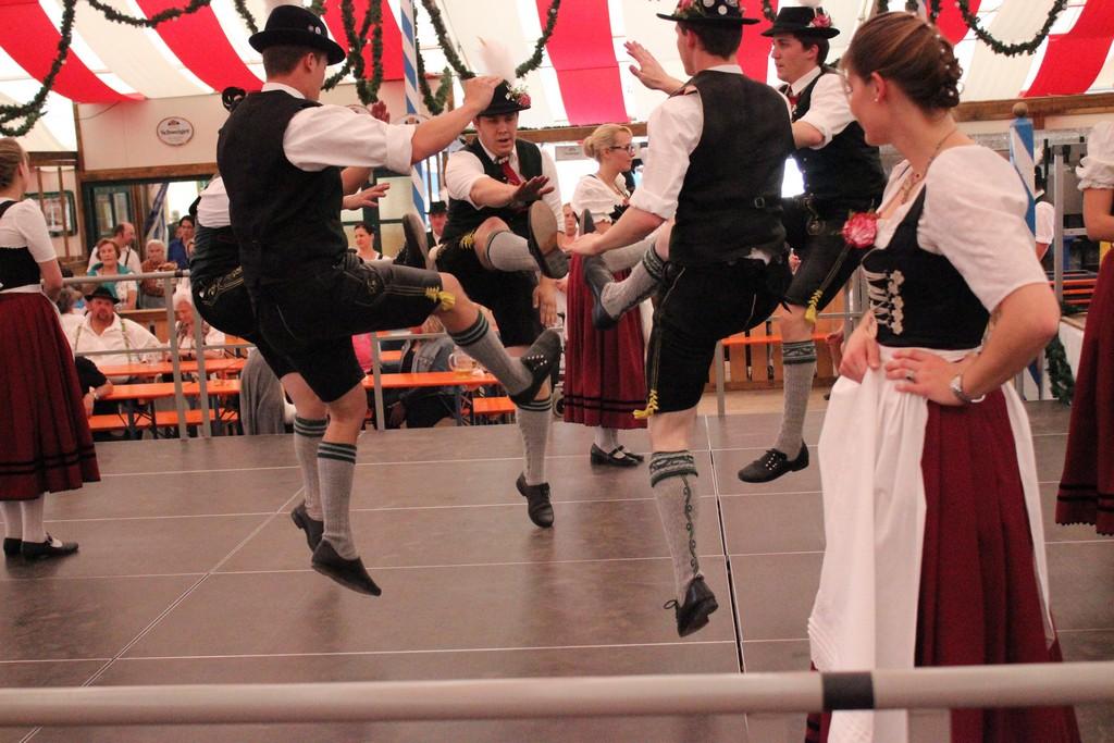 20140713-volksfest-auftritt-034