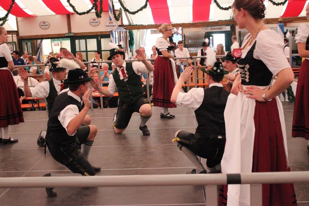 20140713-volksfest-auftritt-035