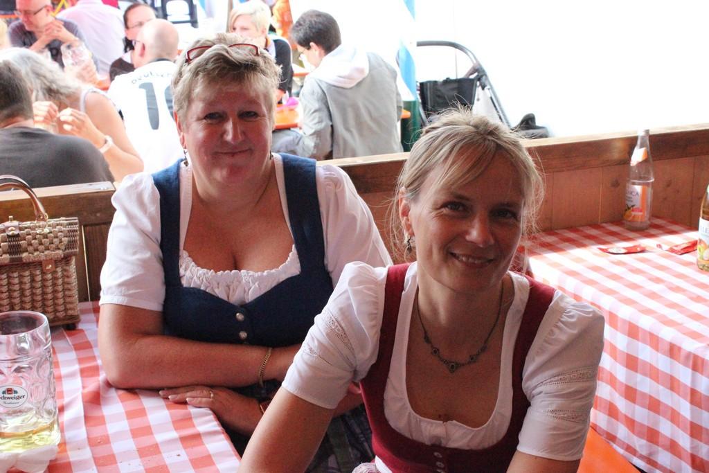 20140713-volksfest-auftritt-037