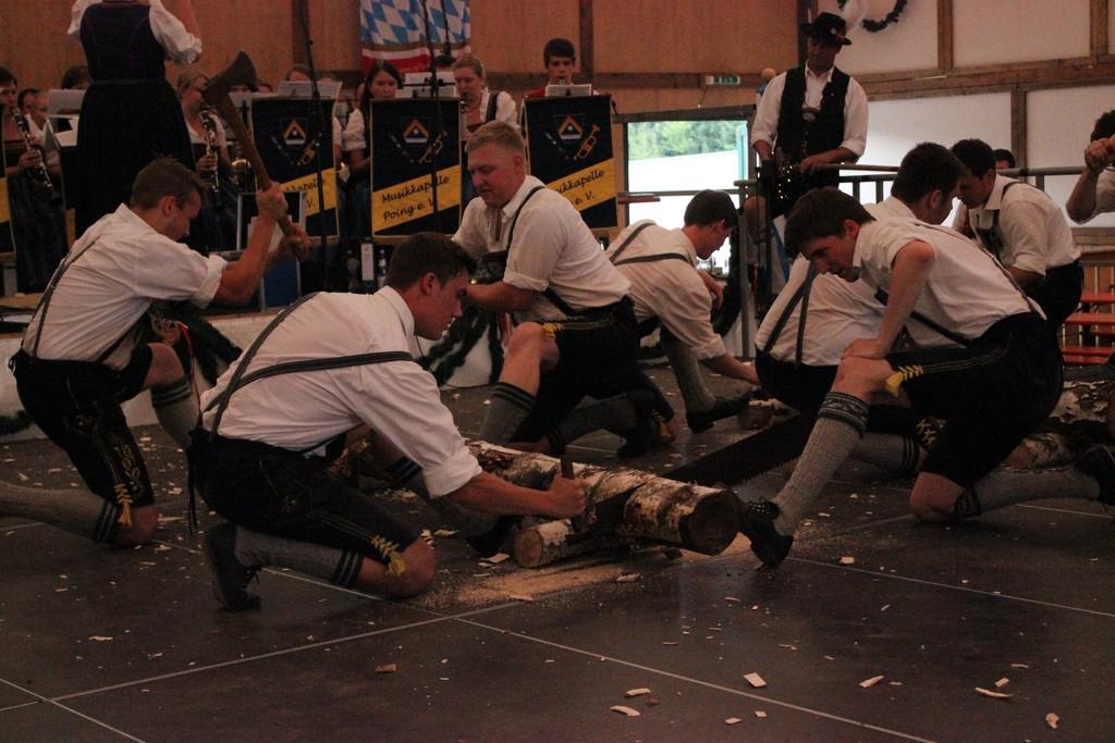 20140713-volksfest-auftritt-041
