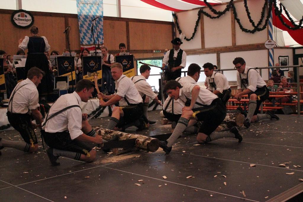 20140713-volksfest-auftritt-042