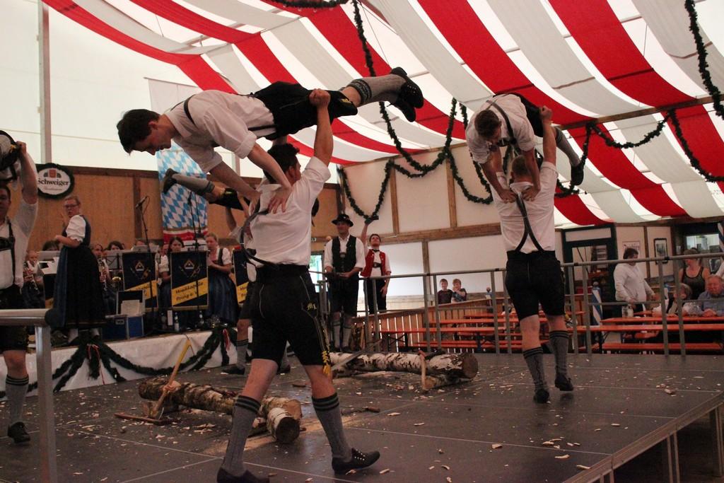 20140713-volksfest-auftritt-043