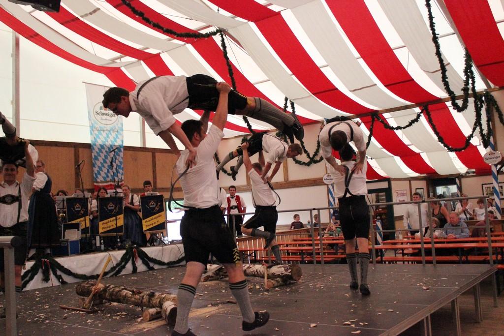 20140713-volksfest-auftritt-044