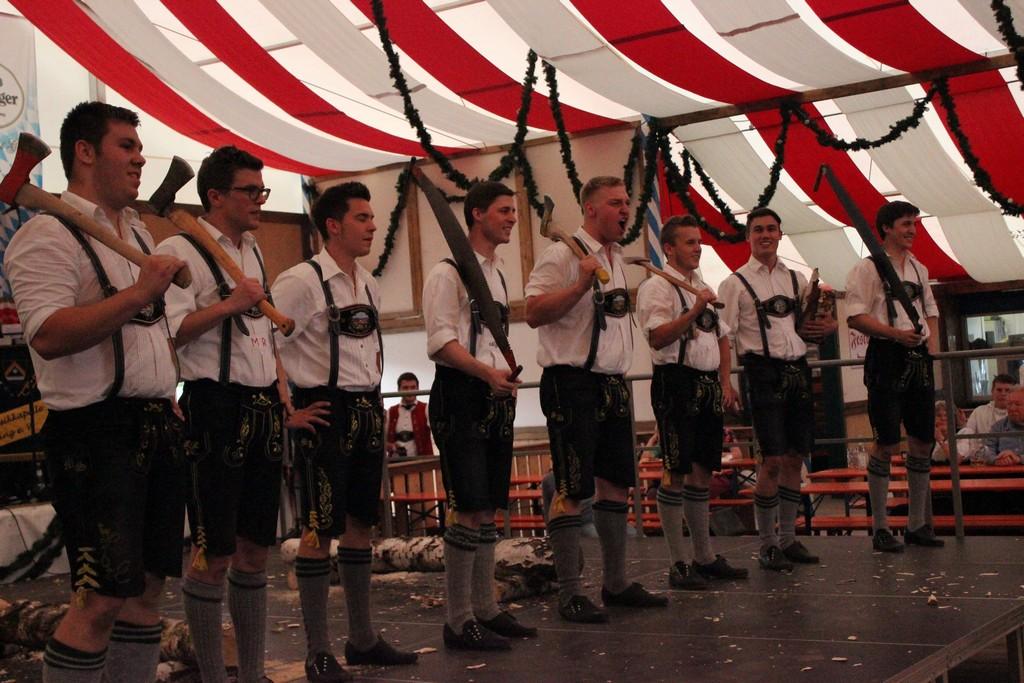 20140713-volksfest-auftritt-045