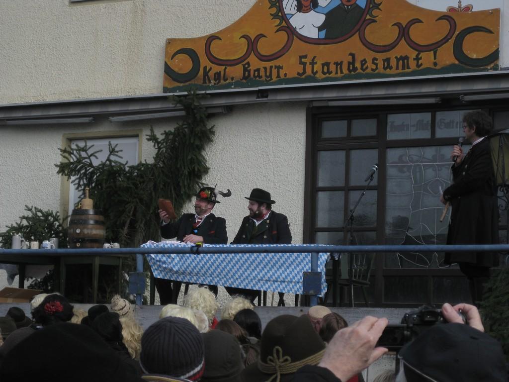 20150215-bauernhochzeit-001