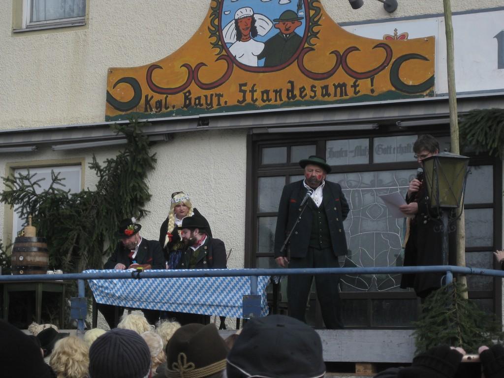 20150215-bauernhochzeit-002