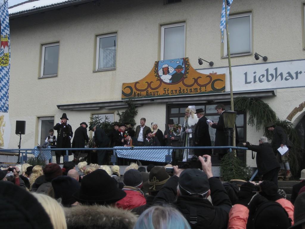 20150215-bauernhochzeit-003