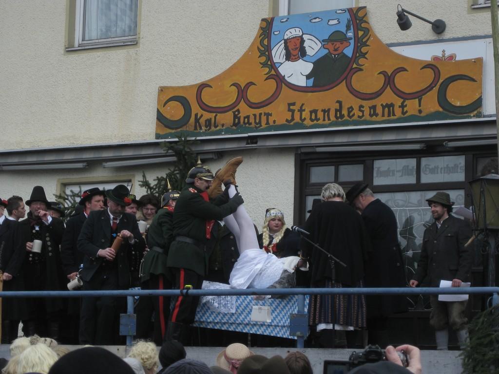 20150215-bauernhochzeit-007