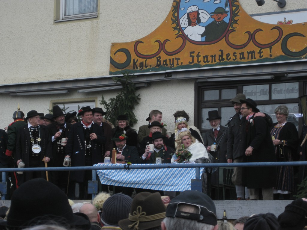 20150215-bauernhochzeit-009