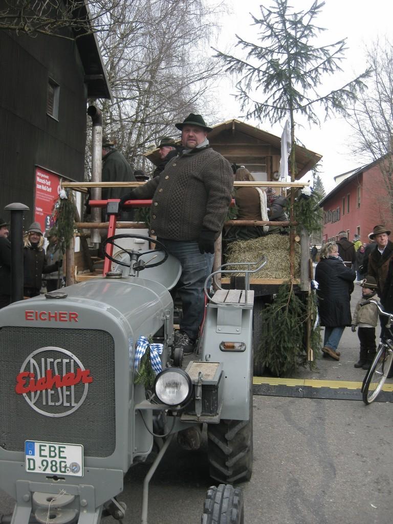 20150215-bauernhochzeit-012
