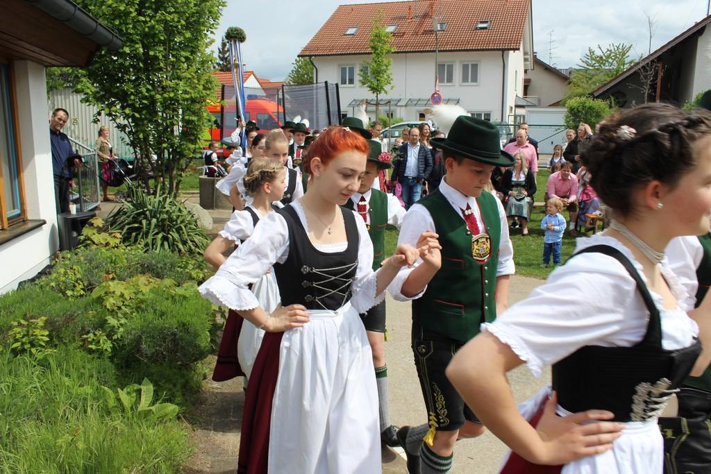 20150509-feldkirchen-016