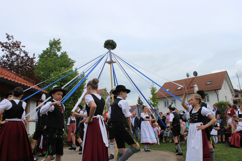 20150509-feldkirchen-019