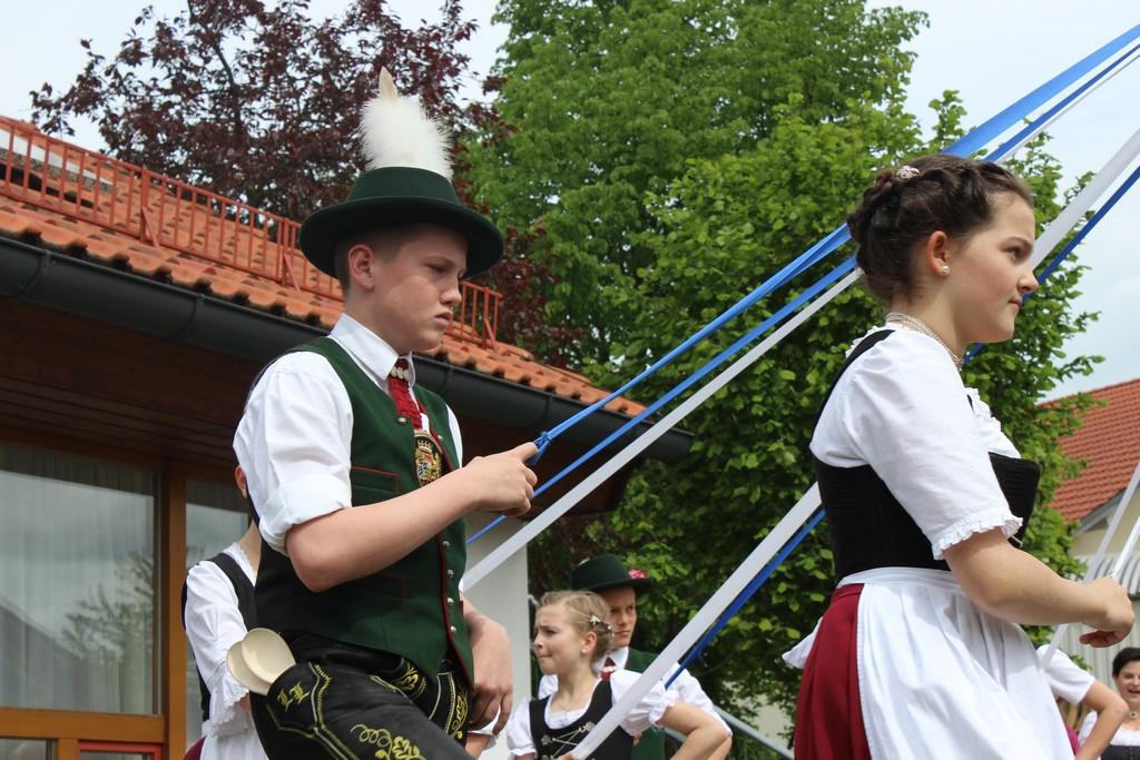 20150509-feldkirchen-022
