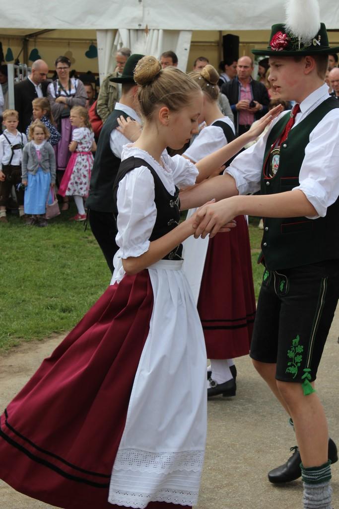 20150509-feldkirchen-029