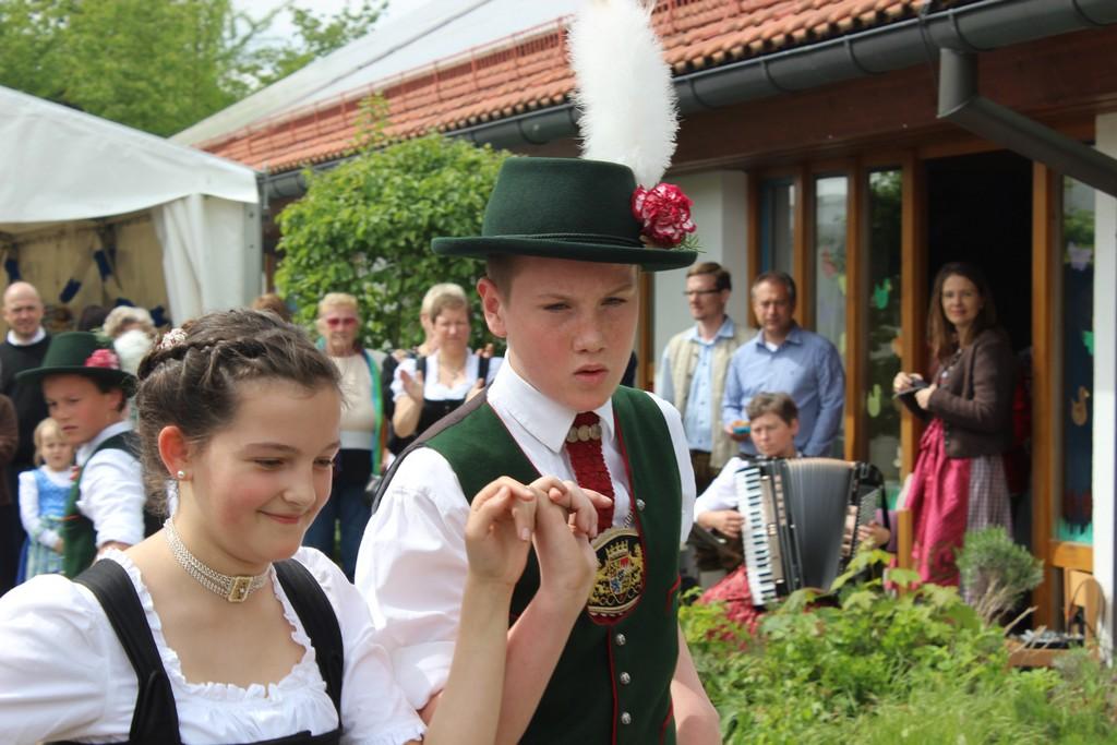 20150509-feldkirchen-031