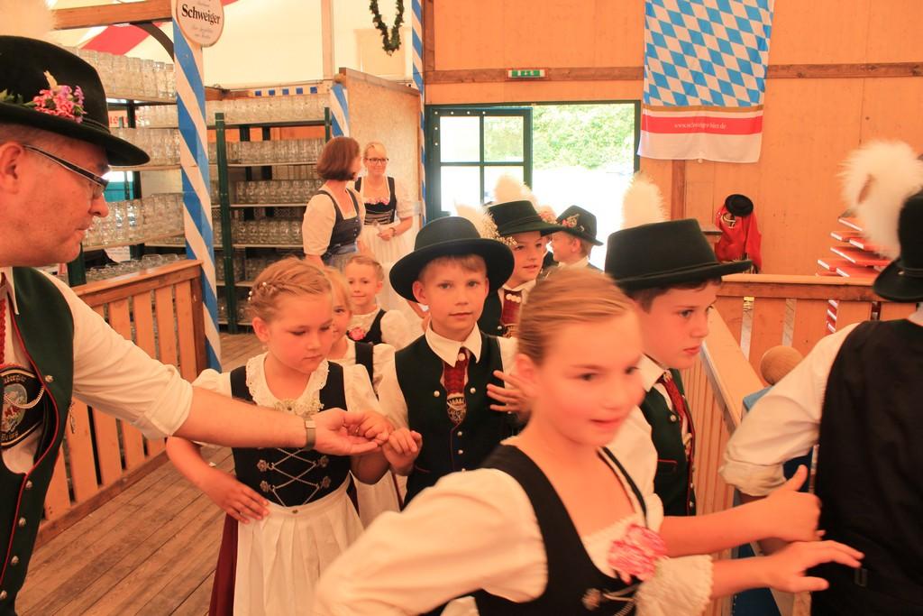 20150712-volksfest-auftritt-001