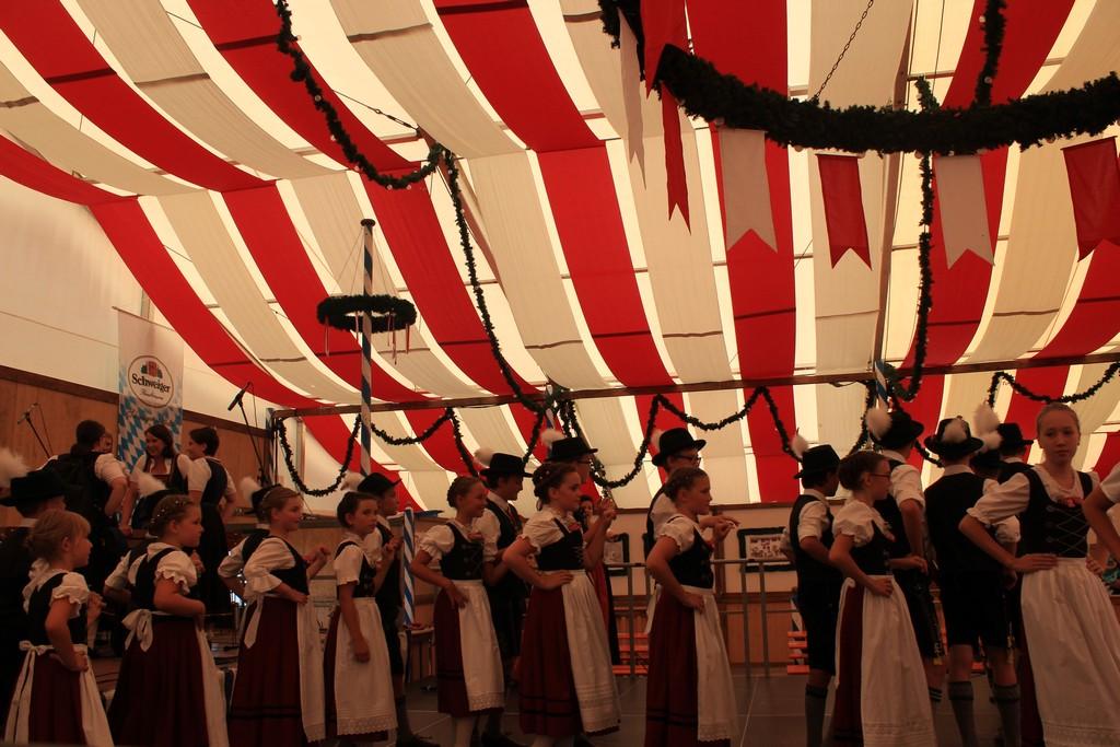 20150712-volksfest-auftritt-002
