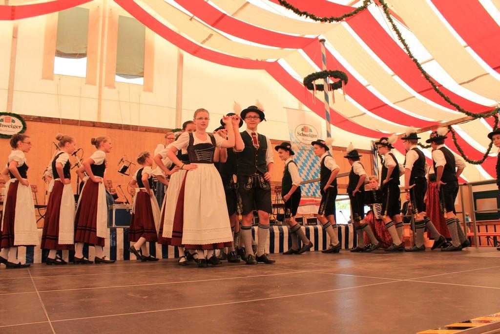20150712-volksfest-auftritt-004