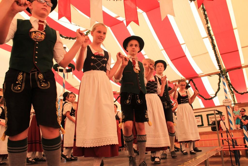 20150712-volksfest-auftritt-006
