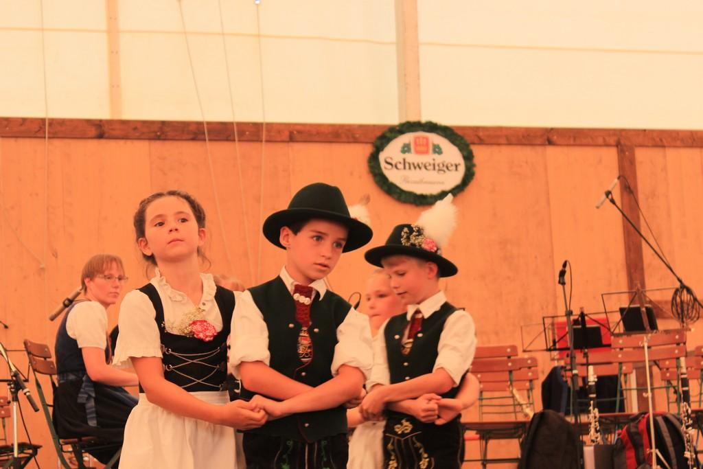 20150712-volksfest-auftritt-012
