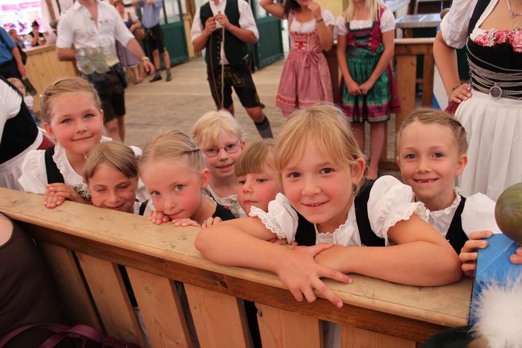 20150712-volksfest-auftritt-015