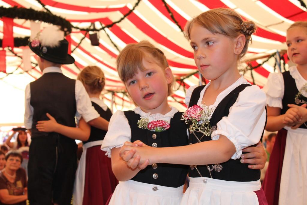20150712-volksfest-auftritt-017