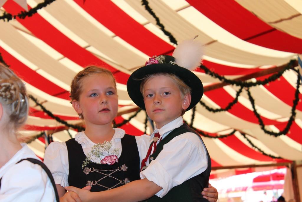 20150712-volksfest-auftritt-018