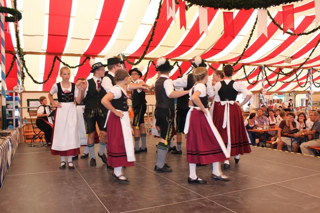 20150712-volksfest-auftritt-021