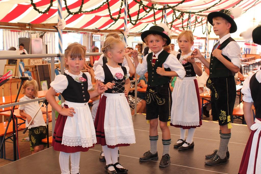 20150712-volksfest-auftritt-023