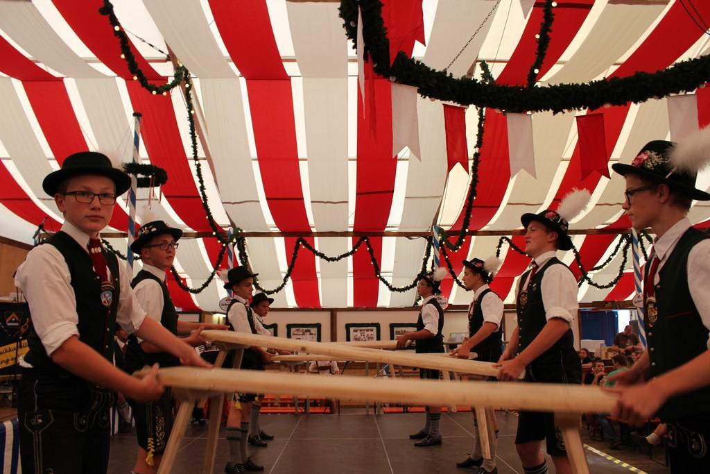 20150712-volksfest-auftritt-025