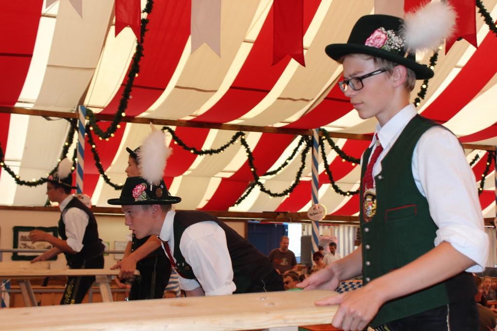 20150712-volksfest-auftritt-026