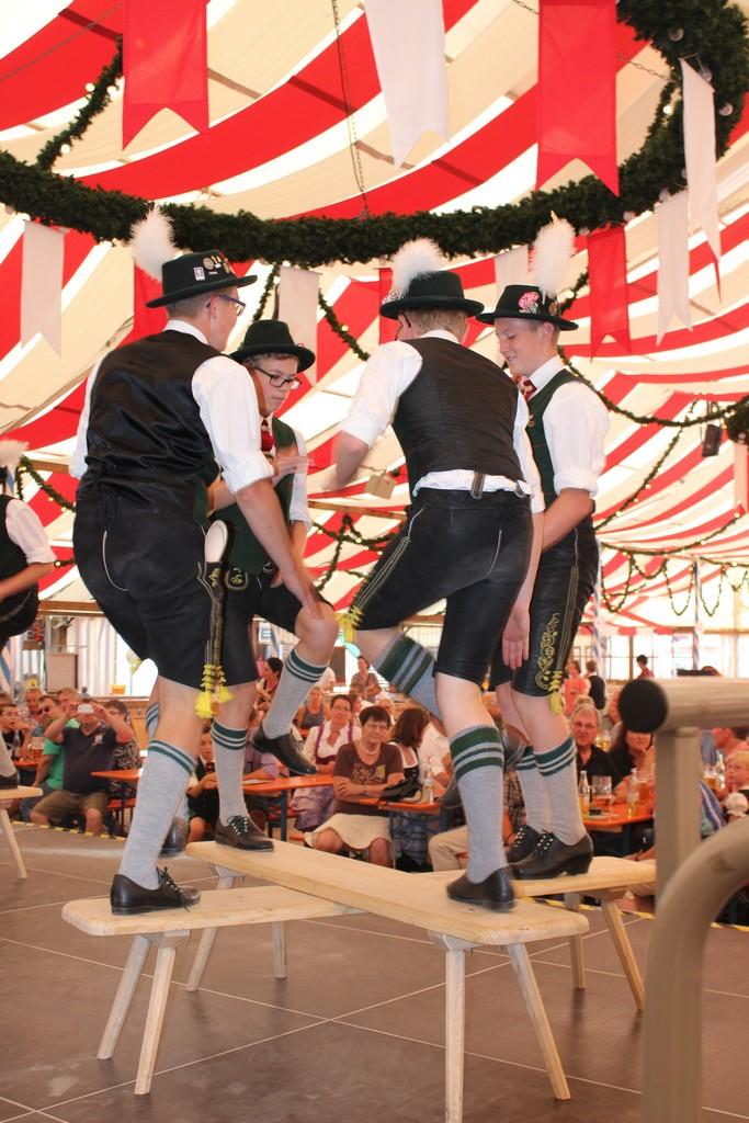 20150712-volksfest-auftritt-029